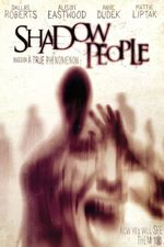 Affiche Shadow People