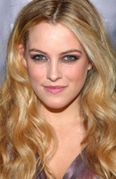 Photo Riley Keough