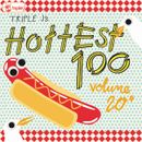 Pochette Triple J: Hottest 100, Volume 20