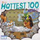 Pochette Triple J: Hottest 100, Volume 17