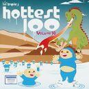 Pochette Triple J: Hottest 100, Volume 10
