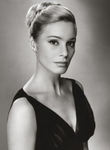 Photo Ingrid Thulin