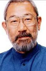 Photo Tsunehiko Kamijô