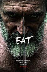 Couverture Eat