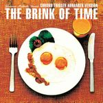 Pochette Chrono Trigger: The Brink of Time (OST)