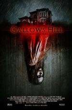Affiche Gallows Hill