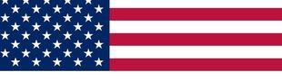 Cover Littérature américaine (USA)