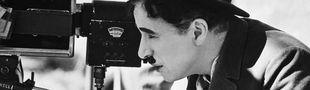 Cover Charles Chaplin : Préférences