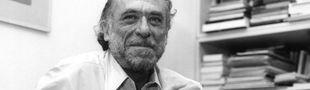 Cover Les meilleurs livres de Bukowski