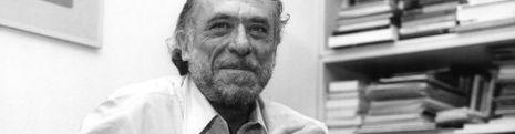 Cover Les meilleurs livres de Charles Bukowski