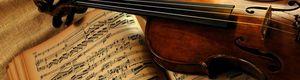 Cover Les meilleurs livres sur la musique