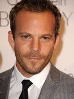 Photo Stephen Dorff