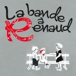 Pochette La Bande à Renaud