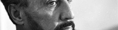 Cover Les meilleurs livres de Romain Gary (Émile Ajar)