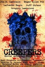 Affiche Creepers