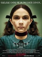 Affiche Esther