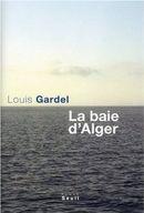 Couverture La Baie d'Alger