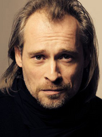 Photo Johannes Krisch