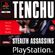 Jaquette Tenchu : Stealth Assassins
