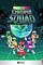 Jaquette Chroma Squad