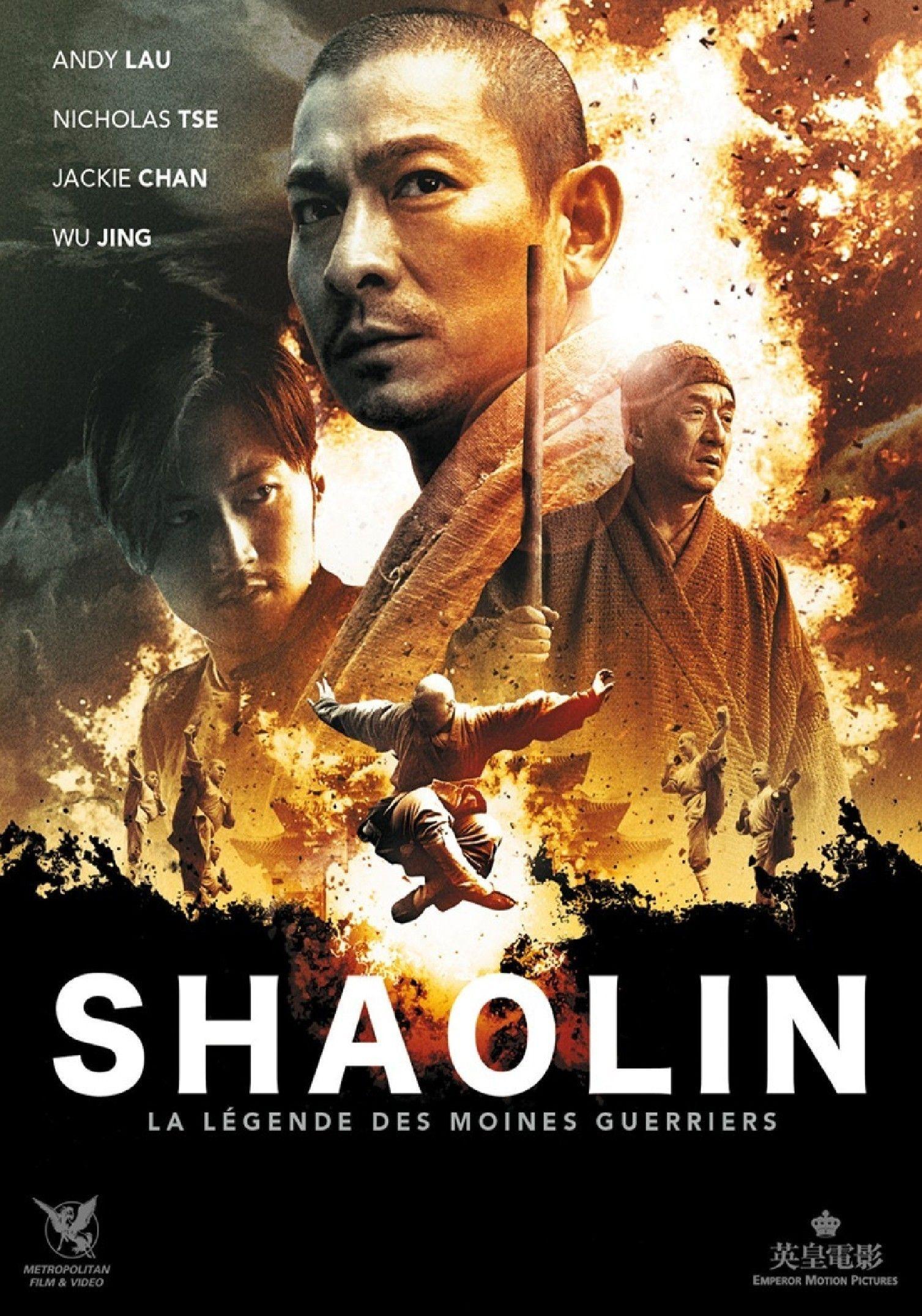 shaolin (film)