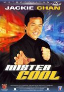 Affiche Mister Cool