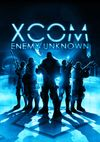 Jaquette XCOM : Enemy Unknown
