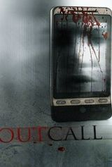 Affiche Outcall
