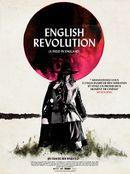 Affiche English Revolution