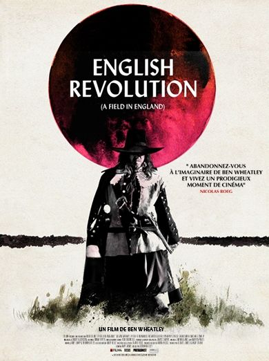 english revolution How the deep-seated fear of popery precipitated the glorious revolution.