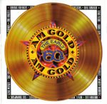 Pochette AM Gold: The Early '60s