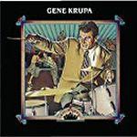 Pochette Big Bands: Gene Krupa