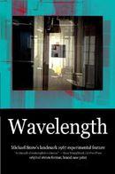Affiche Wavelength