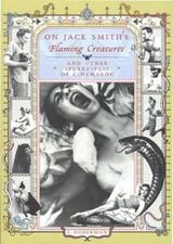 Affiche Flaming Créatures