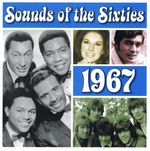 Pochette Sounds of the Sixties: 1967