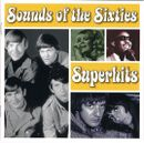 Pochette Sounds of the Sixties: Superhits