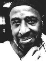Photo Yusef Lateef