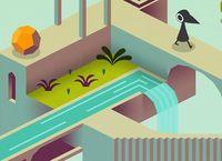 Cover Les_meilleurs_jeux_sur_i_Pad