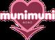 Couverture Munimuni