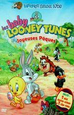 Affiche Baby Looney Tunes