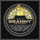 Pochette 2013 GRAMMY Nominees