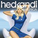 Pochette Hed Kandi: Serve Chilled '09