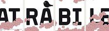 Cover Les meilleures BD parues chez Atrabile