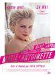 Affiche Marie-Antoinette