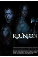 Affiche Reunion