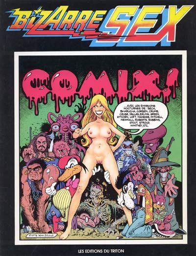 noir sexe Comix xxx maman porno sexe