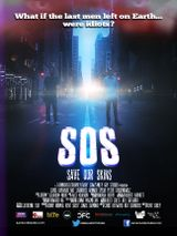 Affiche SOS: Save Our Skins