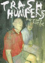 Affiche Trash Humpers