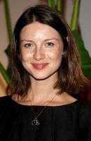 Photo Caitriona Balfe