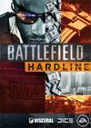 Jaquette Battlefield : Hardline
